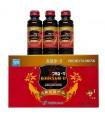 Korean Red Ginseng drink