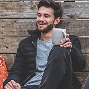 latte 2.jpg